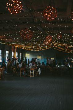 Wedding Venue On Pinterest Warehouse Wedding Warehouses And Barn Wedding D
