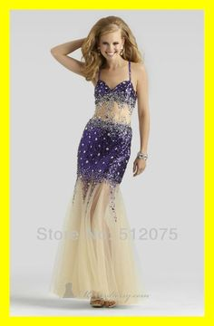 Rent Prom Dresses In Miami - Plus Size Masquerade Dresses