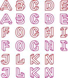 Resultado de imagen para typographies