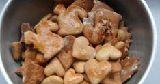 Skvelé parené buchty s lekvárom ako od babičky, tradičný RECEPT 👵 Sweet Tooth, Stuffed Mushrooms, Sweets, Cookies, Chocolate, Chicken, Vegetables, Recipes, Christmas