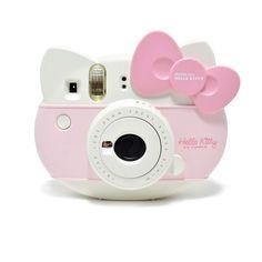 Hello Kitty - Comprar en BKL shop