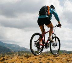 Radreisen - Radtouren - Bike Tours in Tanzania