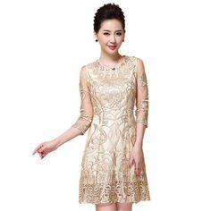 0e58da029e6 75 Best dress hong kong images