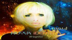 Nuova Identita' di Linda D è su #VevoItalia, guardalo ora! http://www.vevo.com/watch/linda-d/Nuova-Identita/FRW771510178