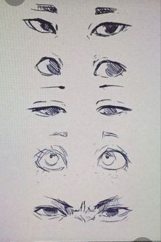 11 #%Qv#B^B$GD ideas in 2021 | art reference photos, art reference poses, anime drawings tutorials Anatomy Sketches, Anime Drawings Sketches, Anatomy Art, Cool Art Drawings, Anime Sketch, Drawing Reference Poses, Drawing Poses, Drawing Tips, Drawing Expressions