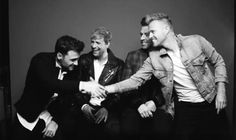 Westlife are back with NEW music and a tour: WATCH their new video - sports popular NEWS Music Is Life, New Music, Mark Feehily, Nicky Byrne, Shane Filan, Uk Charts, Music Tours, Trinidad James, Ace Hood