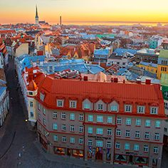 Situated in the Old Town, just a short walk from the Estonia Theatre, the Savoy is a stylish and exclusive hotel. Hotel Packages, Helsinki, Old Town, Theatre, Old Things, Art Deco, Boutique, Stylish, Old City