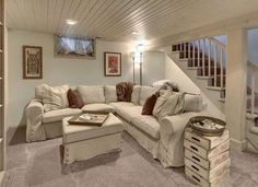 467 best finished basement ideas in 2019 images basement ideas rh pinterest com