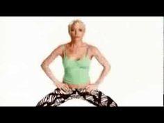 Cardio1 2 hipcentric - YouTube