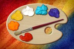 Blog - Designing Kids Create