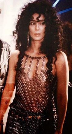 Crystal Wilson - MY Homepage Cher Costume, Native American Models, Cher Photos, Divas, Cher Bono, Grunge Dress, Cover Pics, Cultura Pop, Female Singers