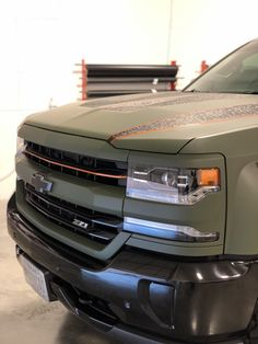 Custom vehicle and boat wraps. Vehicle, Fleet and Boat Wraps in Texas, Nationwide and Worldwide Shipping New Chevy Truck, Chevy Trucks Older, Old Ford Trucks, Chevy Pickup Trucks, Gm Trucks, Jeep Truck, Cool Trucks, Chevrolet Silverado, Chevy Stepside