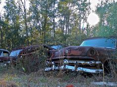 Crawfordville Trucks | Flickr - Photo Sharing!