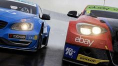 Forza Motorsport 6: Apex now supports racing wheels: Forza Motorsport 6: Apex now supports racing wheels:…