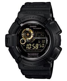 GW-9300GB-1JF - 製品情報 - G-SHOCK - CASIO