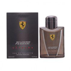 SCUDERIA FERRARI EXTREME edt vaporizador 125 ml http://www.storesupreme.com/en/perfumes-for-men/8624-scuderia-ferrari-extreme-edt-vaporizador-125-ml.html