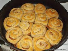 Greek Pita, Greek Desserts, Recipe Boards, New Recipes, Food And Drink, Pie, Vegetarian, Pumpkin, Dishes