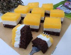 Izu, Cake, Desserts, Food, Tailgate Desserts, Deserts, Kuchen, Essen, Postres