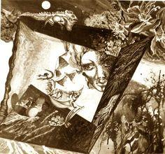 Валентин Васильевич Демьяненко. Портрет Princess Zelda, Painting, Fictional Characters, Collection, Art, Art Background, Painting Art, Kunst, Paintings