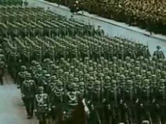 John Philip Sousa - 8 Marches - TCR Enhanced - Edward Tarte - YouTube