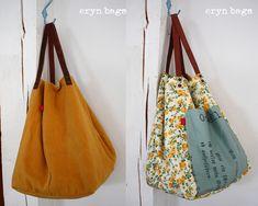 Bag No. 130