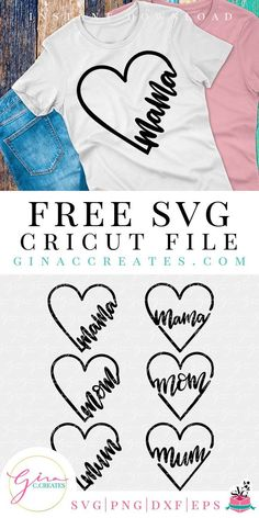 Cricut Vinyl, Vinyle Cricut, Cricut Craft Room, Cricut Svg Files Free, Free Svg Cut Files, Pumpkin Face, Diy Kleidung, Cricut Tutorials, Cricut Creations