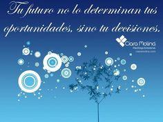Frases Motivación (@Inspirateahora) | Twitter