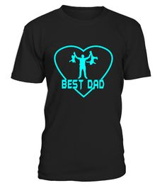 Best Dad Of Father And Children T-Shirt  children#tshirt#tee#gift#holiday#art#design#designer#tshirtformen#tshirtforwomen#besttshirt#funnytshirt#age#name#october#november#december#happy#grandparent#blackFriday#family#thanksgiving#birthday#image#photo#ideas#sweetshirt#bestfriend#nurse#winter#america#american#lovely#unisex#sexy#veteran#cooldesign#mug#mugs#awesome#holiday#season#cuteshirt