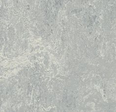 "Dove 20"" x 20"" Marmoleum Modular Marble"