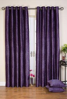 "Ripple Ready Made Curtains Eyelet Fully Lined (Amethyst, 65"" x 72"" (165cm x 183cm)) , http://www.amazon.co.uk/dp/B00BRYAJ0E/ref=cm_sw_r_pi_dp_d5Wvrb02Z0H0G"