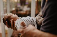 Fotografenpaar Magdeburg Familie Baby Tilda