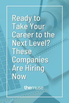 Job Search | Jobs Hiring | Companies Hiring || See who's hiring this month and what roles they're trying to fill. #sponsored Companies Hiring, Jobs Hiring, Employee Insurance, Networking Basics, Hiring Now, Consulting Firms, Work Life Balance, Job Opening, Dream Job