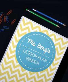 free lesson plan book, free lesson planner, lesson plan pages, lesson plan templates, lesson planner, teacher templates