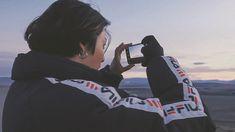 "ً on Twitter: ""jungkook is the view 📸… "" Bts Bon Voyage, Twitter, Bookmarks, Taehyung, Adidas Jacket, Rain Jacket, Windbreaker, Athletic, Explore"