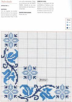 Resultados da Pesquisa de imagens do Google para http://4.bp.blogspot.com/__ZAzD-lpVqE/TNVIUE_Gn9I/AAAAAAAAACA/-LWg9Gqp1d0/s1600/canto_azul.JPG