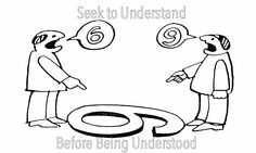 #conquest #Consistency #Patience #SticktoIt #GetStarted #Persistence #Faith #challengeyourself #progress #nowisthetime #succeedinlife #takecontrolofyourlife #marketing #mlm #MLM #SuccessFromHome #successfulday #instaquote #perspective #perspectiva #perspectief #perspektive #視点 #Instaquotes #wisdom #wordstoliveby Http://ZealForLifeProducts.com