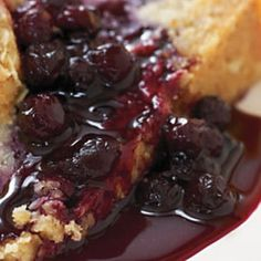 Pudding Chomeur, Mousse Dessert, Pains, Puddings, Scones, Muffins, Recipies, Deserts, Beef