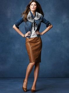 http://leathernxg.com/Blog/2014/08/04/leather-skirts-will-make-you-look-hot-and-sexy/