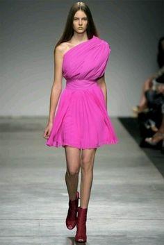 .dress1<3