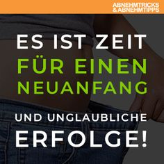 – Was soll ich morgens essen um gesund und schnell abzunehmen? – What should I eat in the morning to lose weight fast and healthy? Big Mac, White Cranberry Juice, Lime Soda, Low Calorie Diet, Low Carb Pizza, Weight Loss Blogs, Famous Last Words, How To Lose Weight Fast, Low Carb Recipes