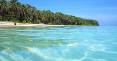 Bocas del Toro é o nome de uma das províncias do Panamá, localizada de peito aberto para o mar Caribe, mas não é bem da província que falamos, mas sim do arquipélago com o mesmo nome. Faz parte da província, está a pouquíssimos quilómetros do continente e a verdade é que esta curta distância é […]