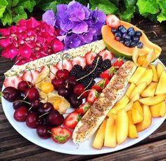 Healthy Recipes, Healthy Food, Dairy, Cheese, Healthy Foods, Healthy Eating Recipes, Healthy Eating, Healthy Food Recipes, Health Foods