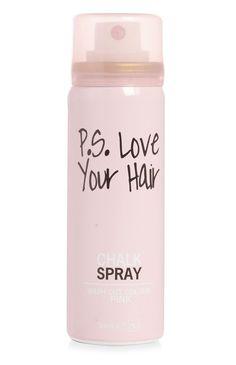 Brite Organix Liquid Hair Chalk - Google Search