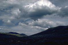 Google Image Result for http://www.carlwozniak.com/clouds/Graphics/New%2520Pix/clouds09.jpg