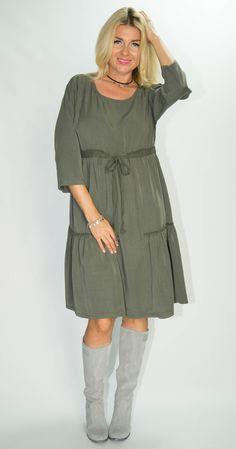 Photo Sessions, Shirt Dress, Woman, Boots, Shirts, Dresses, Fashion, Tunic, Crotch Boots