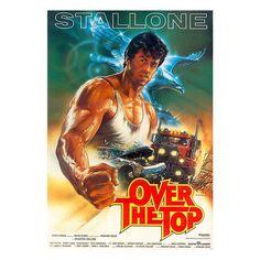 "A Hidden Life Movie Poster sizes 11x17/"" 16x24/"" 24x36/"" 32x48/"""