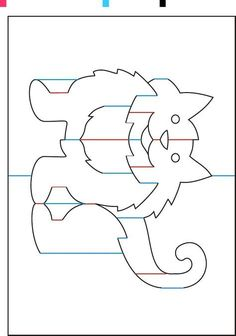 Pop Up Card Templates Free . 30 Pop Up Card Templates Free . How to Make A Pop Up Card for Beginners Step by Step Kirigami Patterns, Kirigami Templates, Pop Up Card Templates, Origami And Kirigami, Card Patterns, Templates Free, Printable Templates, Doll Patterns, Pop Up Box Cards