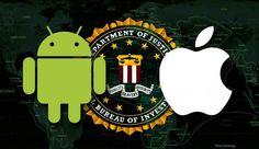 Android 5.1 Lollipop y iOS 8.2: lo Último en Sistemas Operativos Android, Ios 8, Law