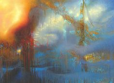 Samantha Keely Smith ~ Remembrance