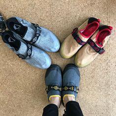 これが1,500円!?ワークマン2019春新作のライトスリッポン。キャンプにぜひ   ちょっとキャンプ行ってくる。 Birkenstock Boston Clog, Winter Season, Outdoor Camping, Fasion, Clogs, Going Out, Street Style, Sneakers, Boots